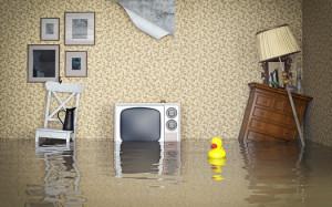 Flooding enolgas