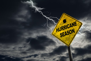 enolgas hurricane preparation