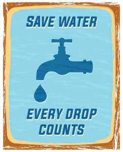 WSS_Water_Security_System_Every_Drop_Count