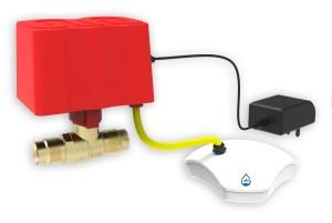 37-RGB16-5J04_POU-inverted+power+sensor