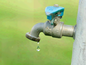 waterdroplet_faucet